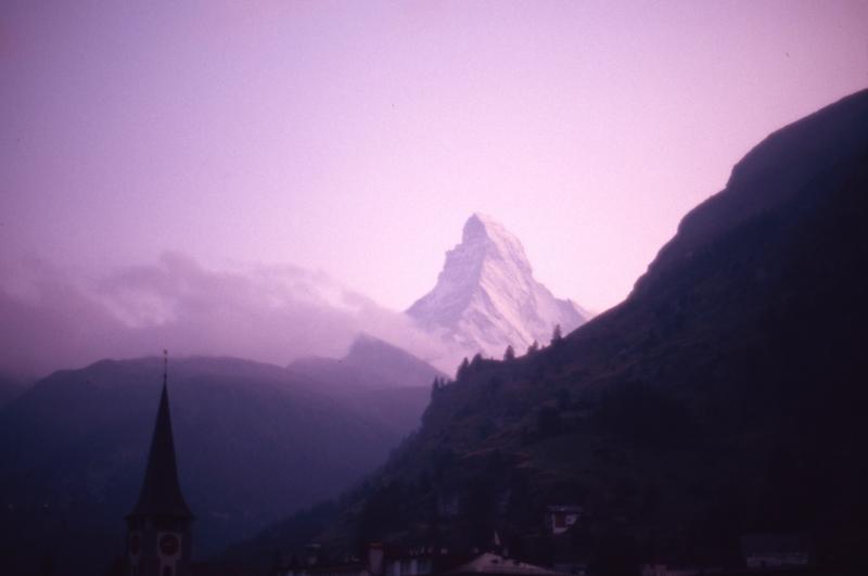 Zermatt014.jpg