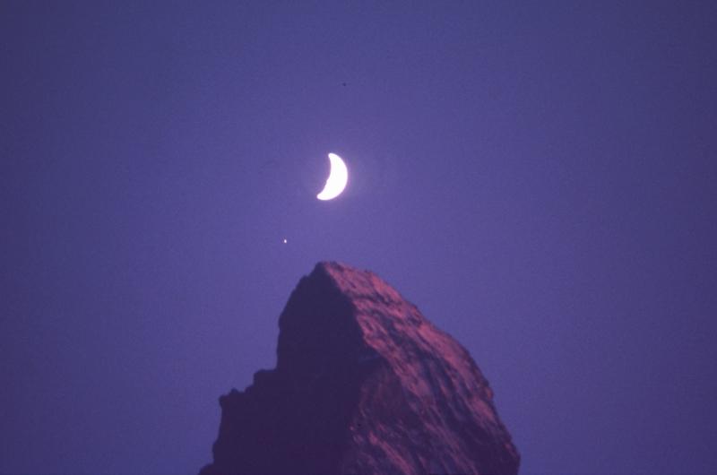 Zermatt015.jpg