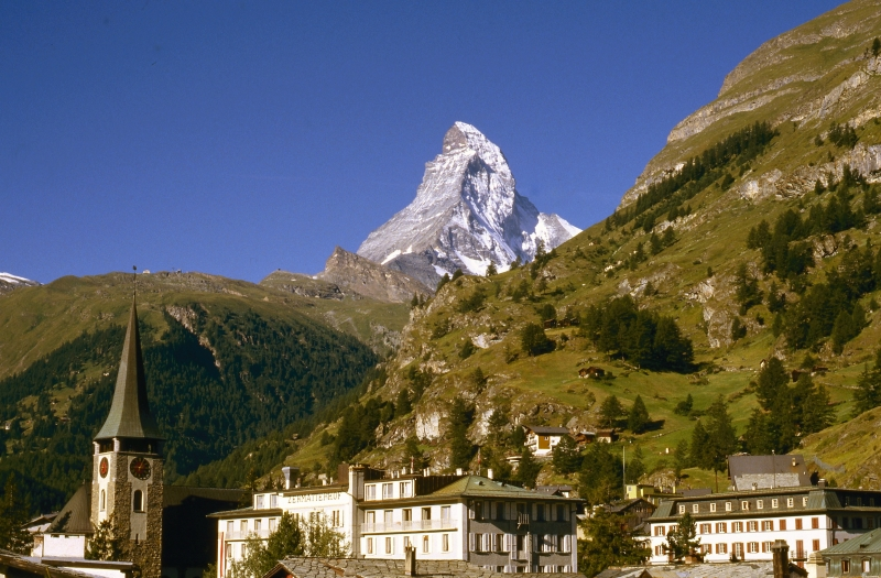 Zermatt016.jpg