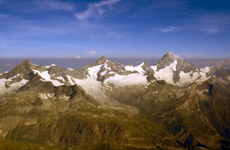 Zermatt017.jpg