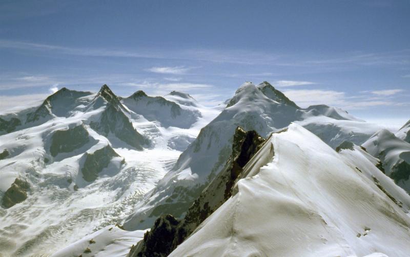 Zermatt019.jpg