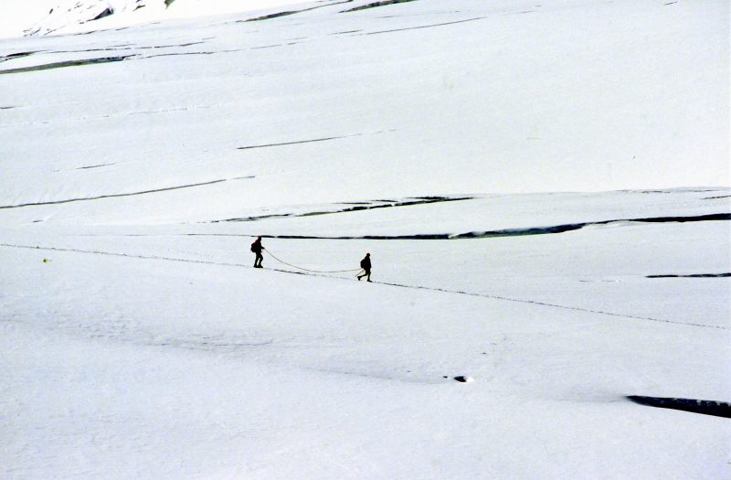 Zermatt021.jpg