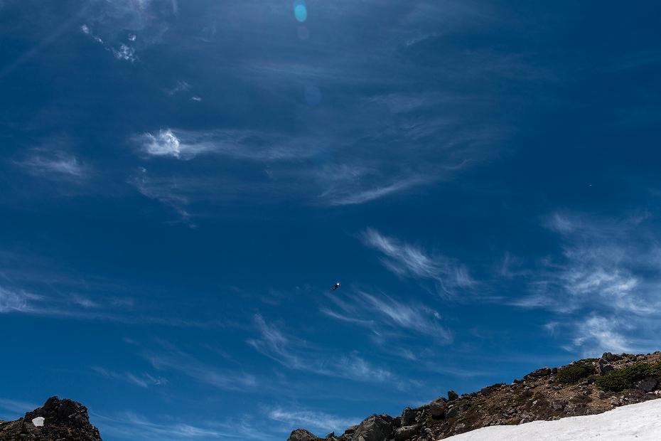 2017.06.09残雪の白山へ36