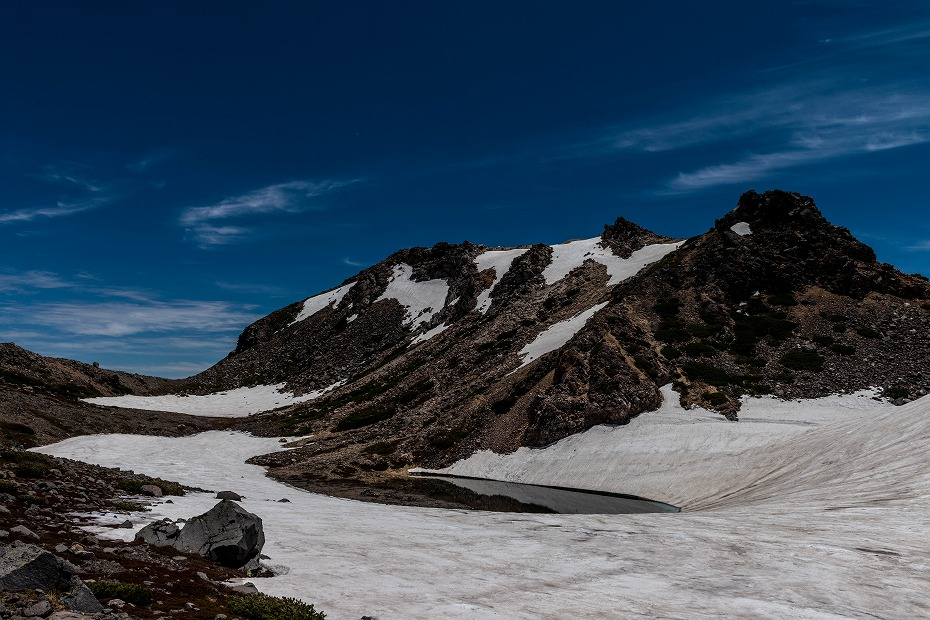 2017.06.09残雪の白山へ32
