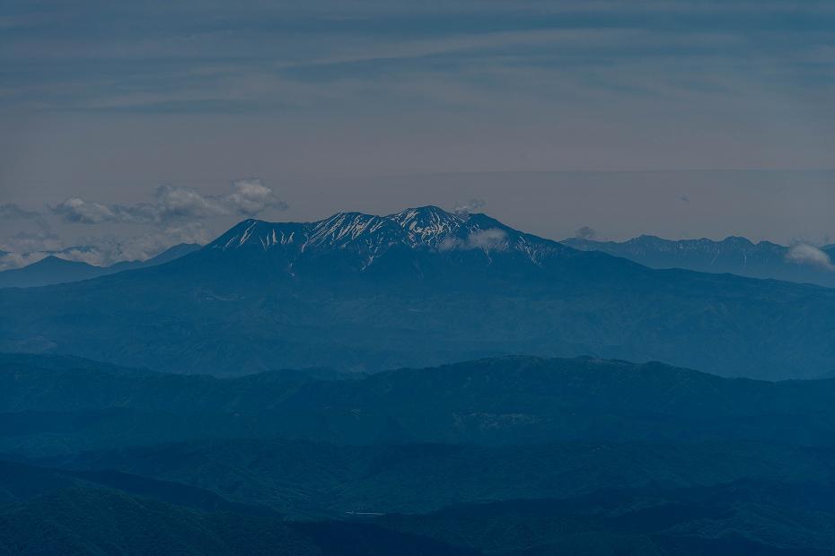 2017.06.09残雪の白山へ21