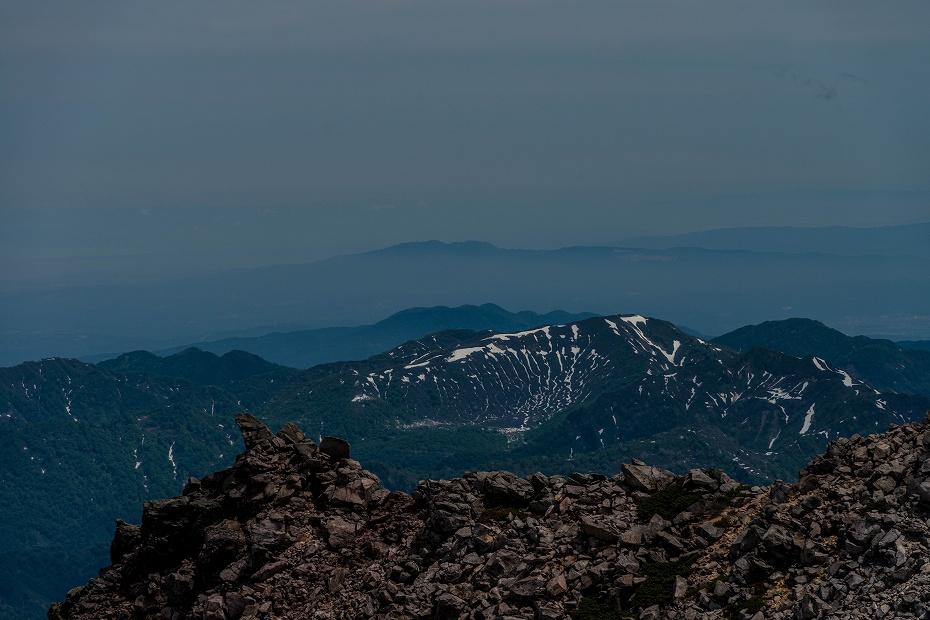 2017.06.09残雪の白山へ22