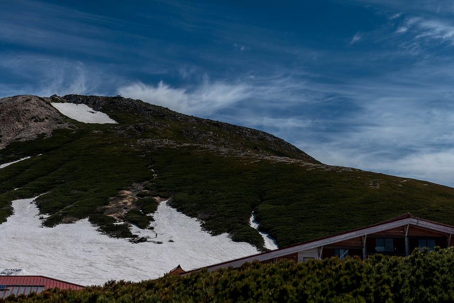 2017.06.09残雪の白山へ13