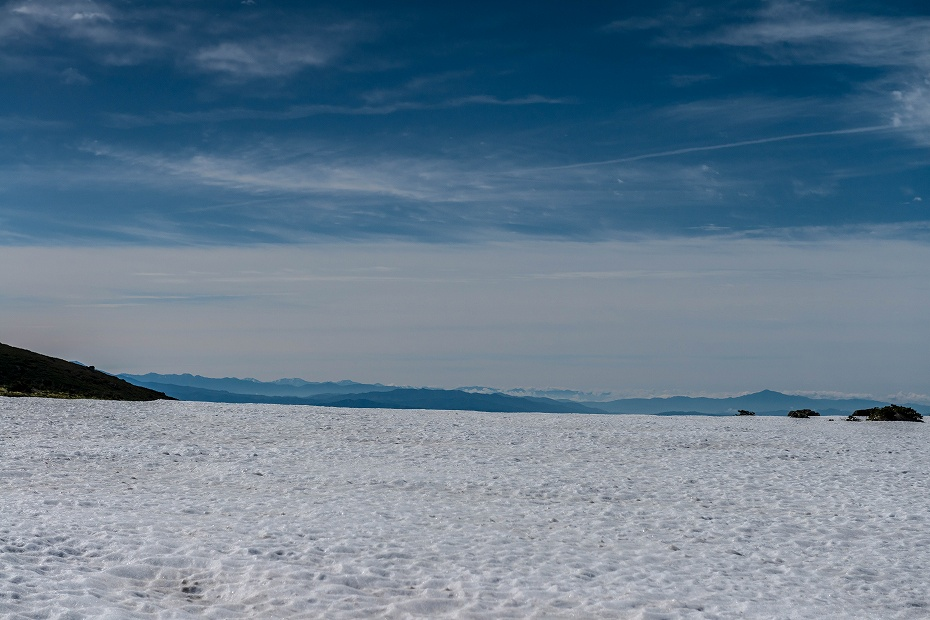 2017.06.09残雪の白山へ10