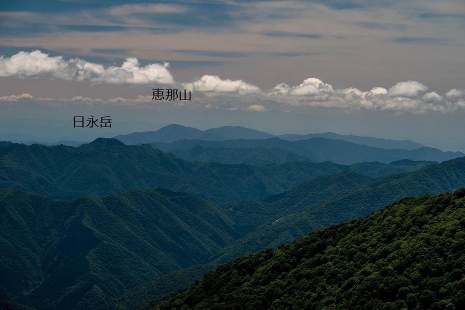 2017.06.14能郷白山32