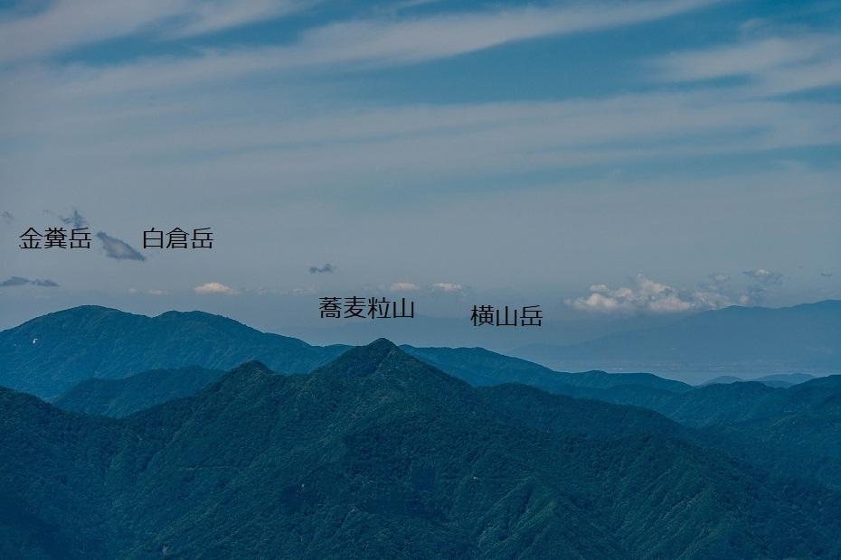 2017.06.14能郷白山31