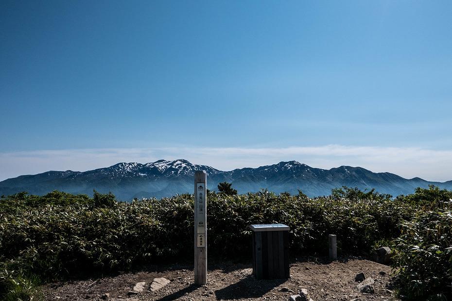 2017.06.19三ツ谷から赤兎山、杉峠23