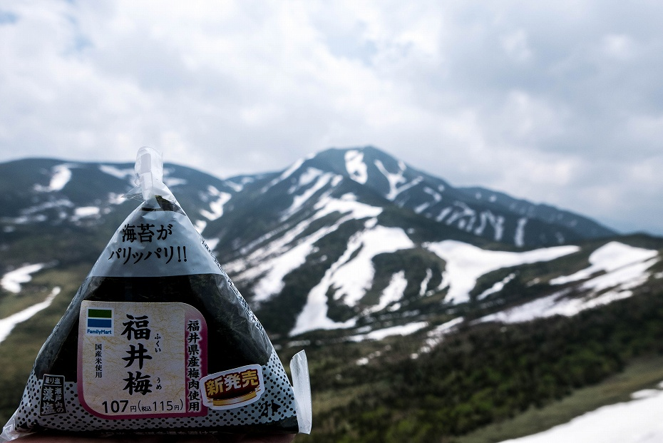 2017.06.24加賀禅定道_百四丈滝と天池45