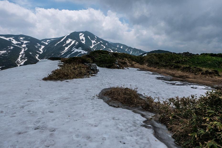 2017.06.24加賀禅定道_百四丈滝と天池36
