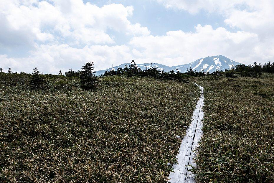 2017.06.24加賀禅定道_百四丈滝と天池33