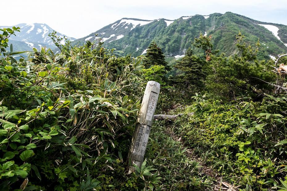 2017.06.24加賀禅定道_百四丈滝と天池26