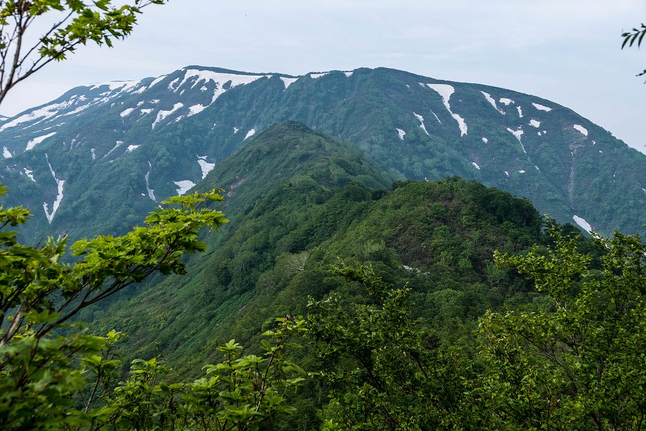 2017.06.24加賀禅定道_百四丈滝と天池22
