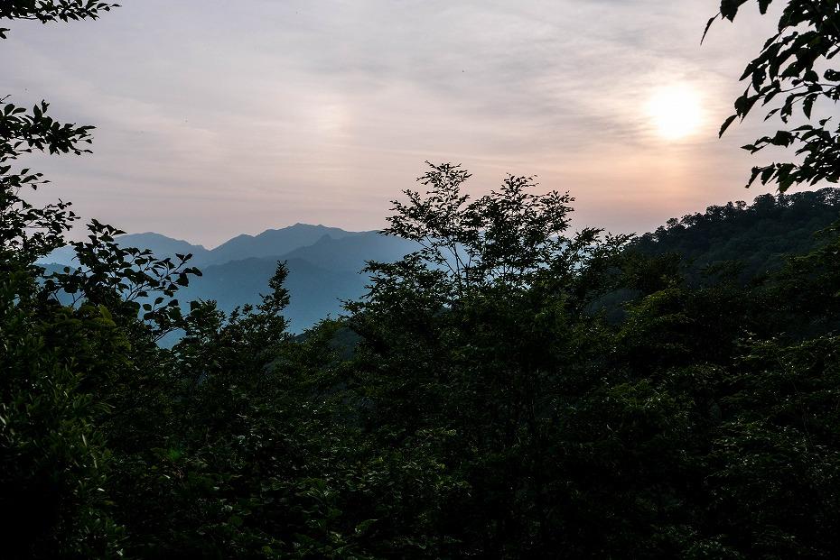 2017.06.24加賀禅定道_百四丈滝と天池5