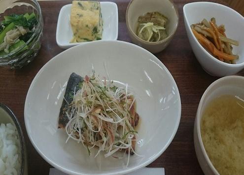2017-5-24(水) 2