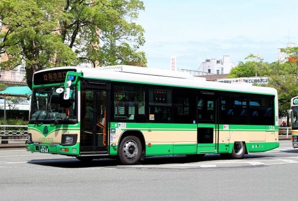 神戸200か4964 136