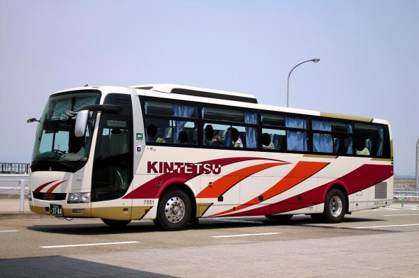 大阪200か3784