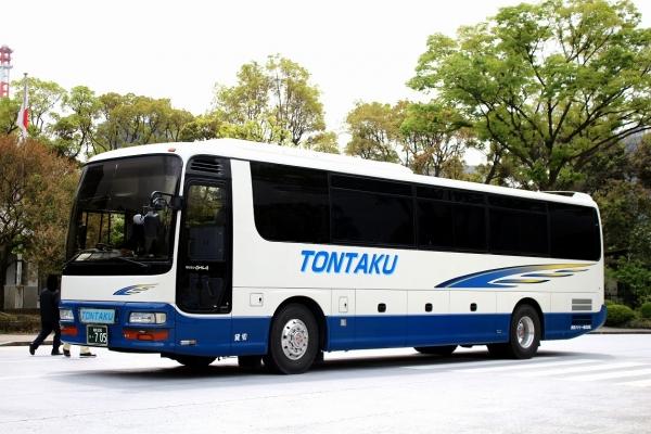 福井200か・705