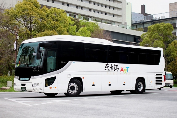 成田200か1192