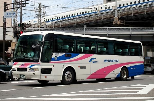 京都200か3402 644-3980