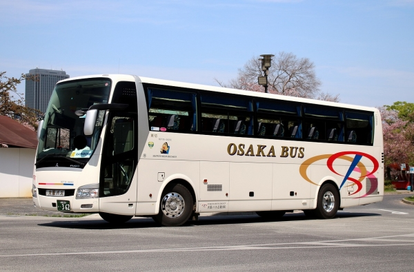 大阪230い・362 82F35-362SC