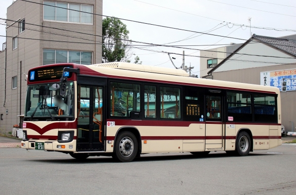 福井200か・851