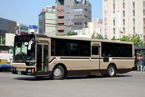 岡山200か1525