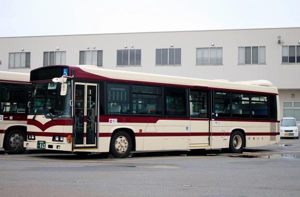 福井200か・863