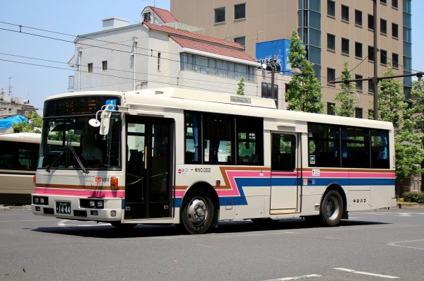 岡山200か1444 0202