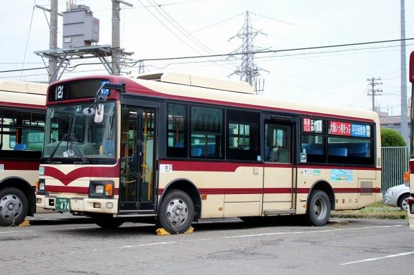 福井200か・474