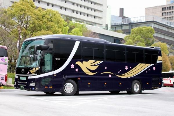 成田230え・222