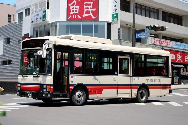 長野200か1309
