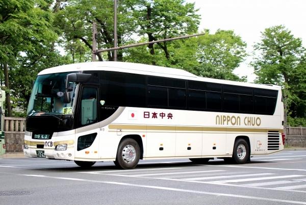 熊谷200か1262