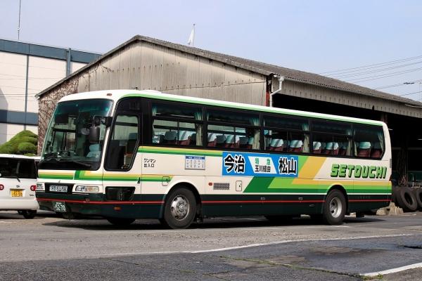 愛媛200か5270