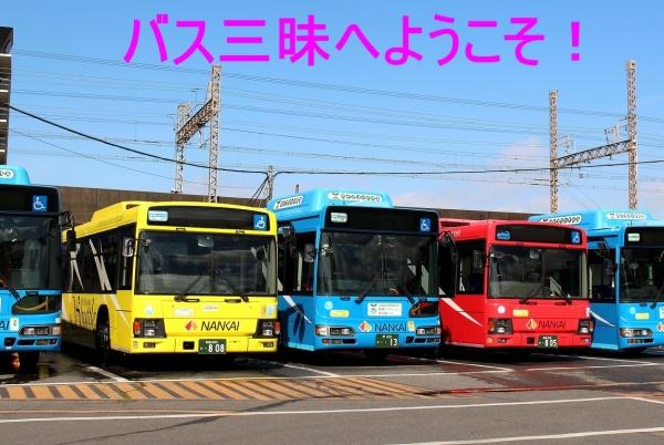 s-Otori Shutlle IMG_9317