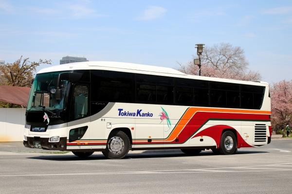 大阪200か4099