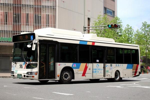 神戸200か3694 1063