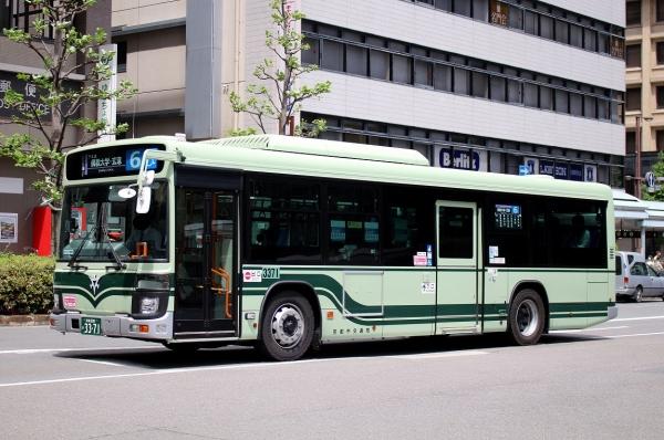 京都200か3371