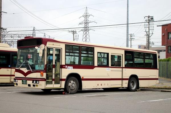 福井200か・811