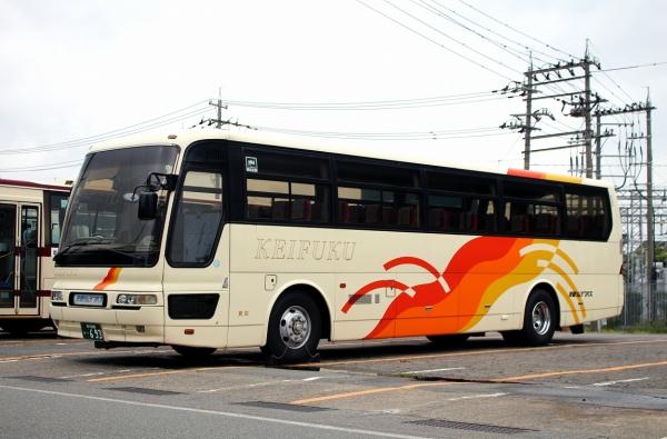 福井200か・693
