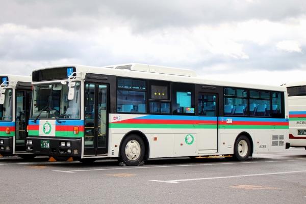 滋賀200か・508