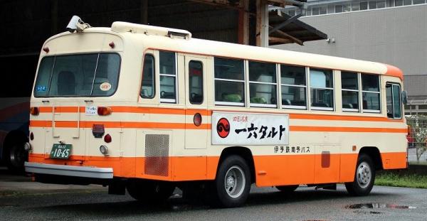 s-Ehime1065B.jpg
