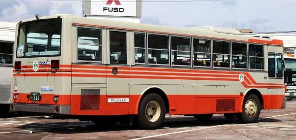 s-Koti261B.jpg