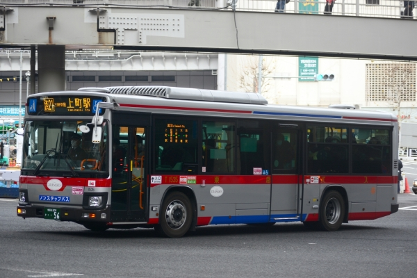 t1535.jpg