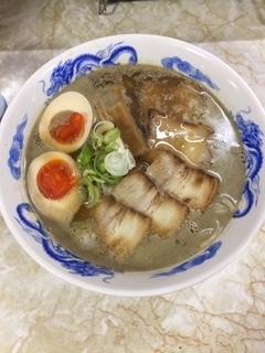 yasuke2.jpg