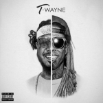 00 - T-Pain_Lil_Wayne_T-wayne-front-large