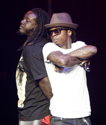 T-Pain-and-Lil-Wayne.jpg